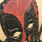 Deadpool_detail